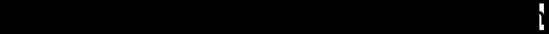 Eesti Kirjandusmuuseumi logo